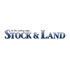Stock and Land